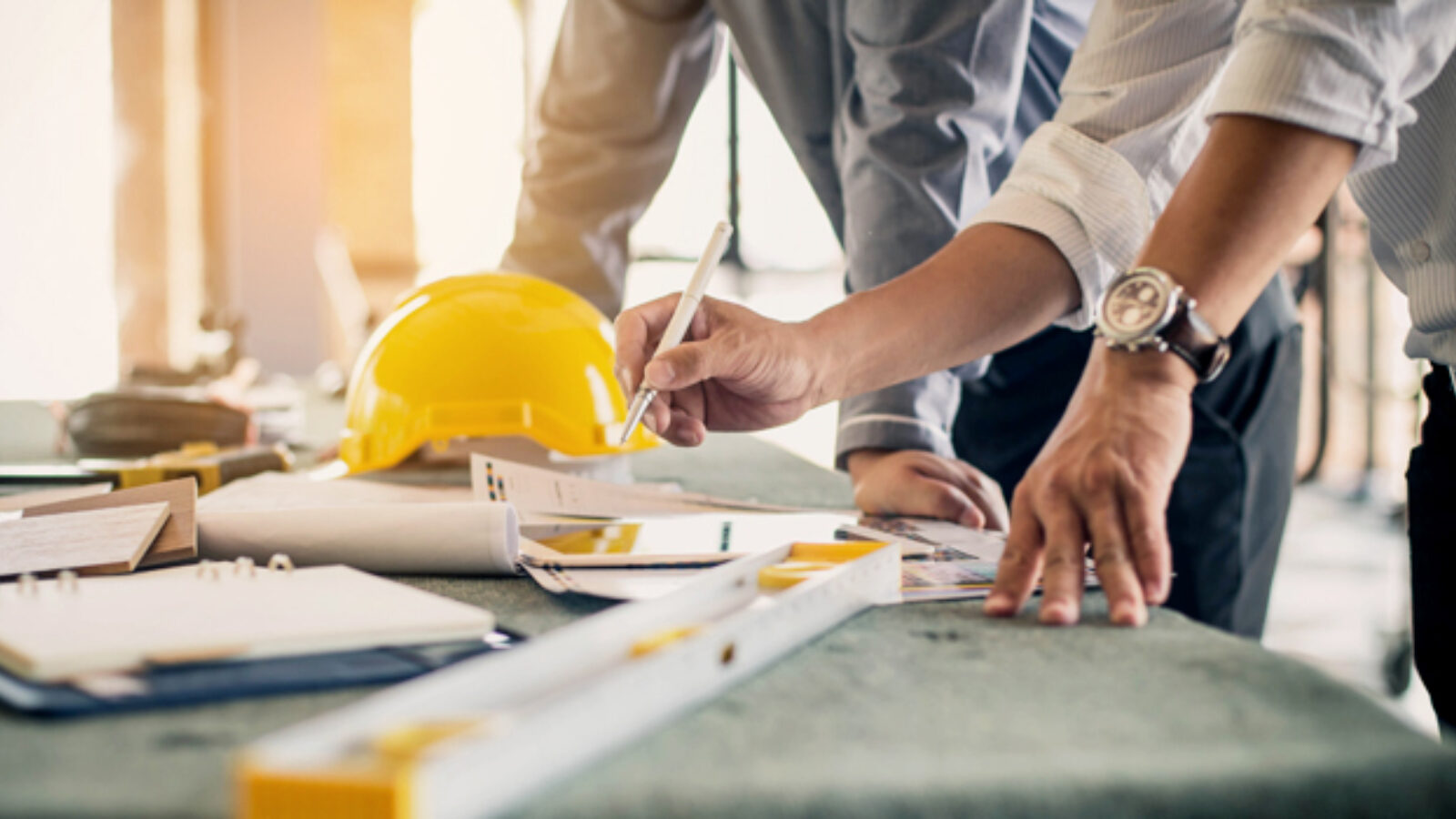 Why are Quantity Surveyors Important?